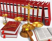 Квалифицированная помощь опытного адвоката